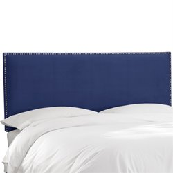 Skyline Furniture Upholstered Headboard-SH23