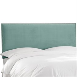 Skyline Furniture Upholstered Headboard-SH25