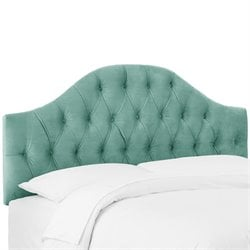 Skyline Furniture Upholstered Headboard-SH37