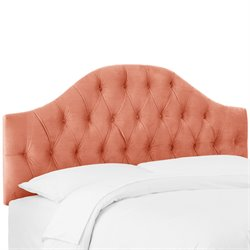 Skyline Furniture Upholstered Headboard-SH38