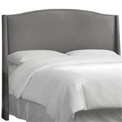 Skyline Furniture Upholstered Headboard-SH42