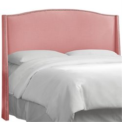 Skyline Furniture Upholstered Headboard-SH44