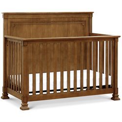 Nelson 4-in-1 Convertible Crib
