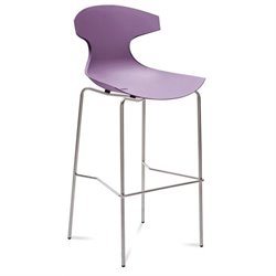 Domitalia Echo Sga Stool