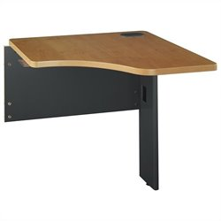 Bush Business Furniture Series A 30
