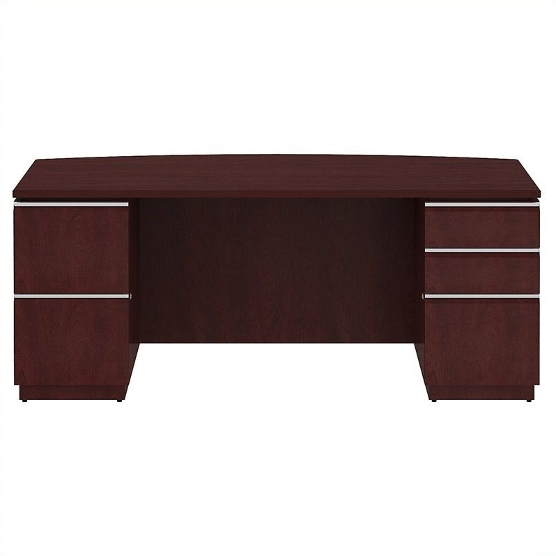 Bush Business Furniture Milano2 72