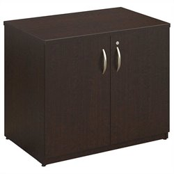 BBF Series C Elite 36W Storage Cabinet