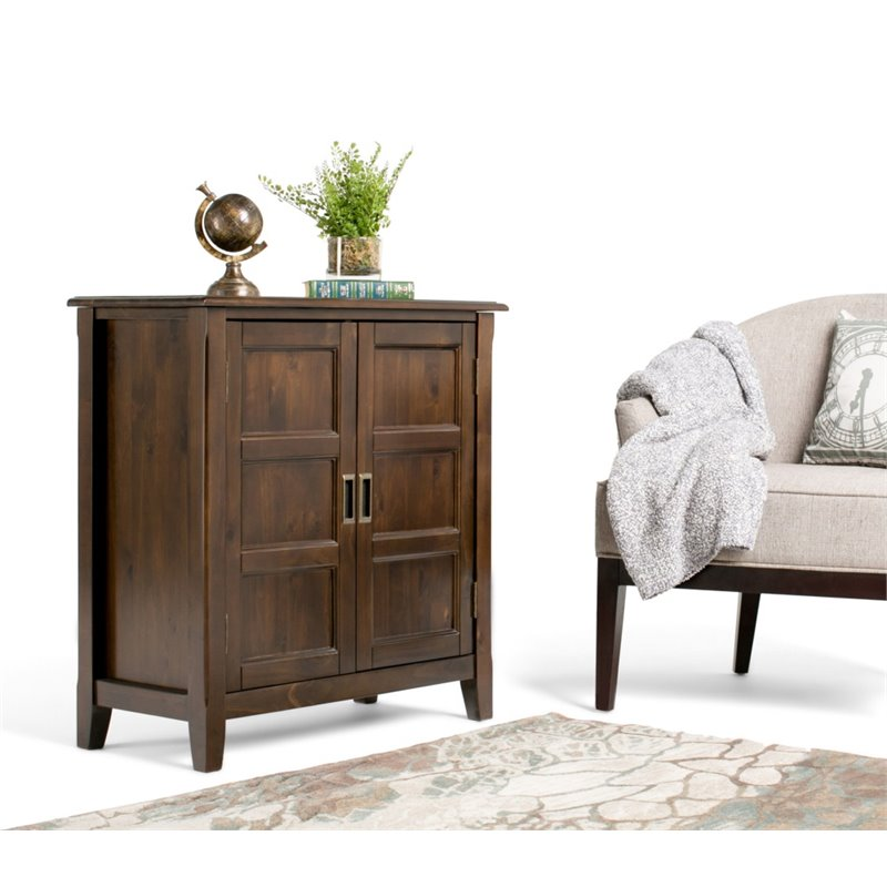chests for living room accent chest in espresso brown 3axcbur 005 15689