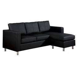 Acme Kemen Sectional Sofa
