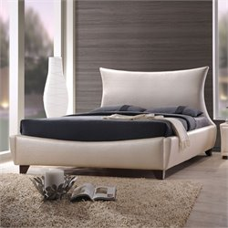 Galton Bed in Pearl