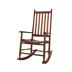Laik Rocking Chair