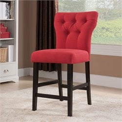Effie Dining Chair 24