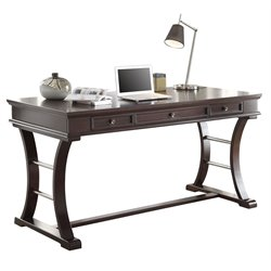 ACME Furniture Madge Writing Desk in Espresso