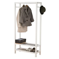Acme Maeve Garment Rack
