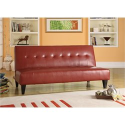 ACME Conrad Sleeper Sofa-SH