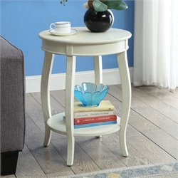 ACME Aberta End Table-AK