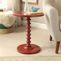 ACME Acton End Table