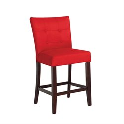 Baldwin Dining Chair 24