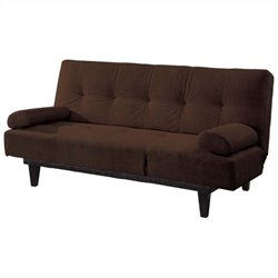 Cybil Adjustable Sofa Colors