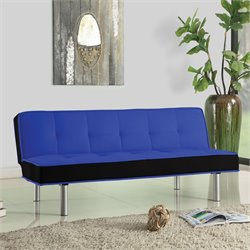 Hailey Sleeper Sofa