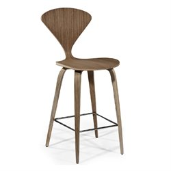 AEON Furniture Eddie Bar Stool