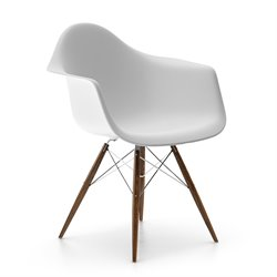 AEON Furniture Marcella Dining Chair