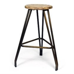 AEON Furniture Harvey Bar Stool
