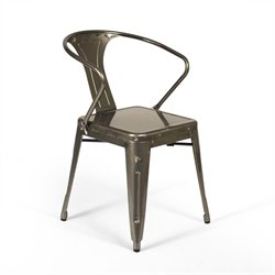 AE3635 Gisela Arm Chair