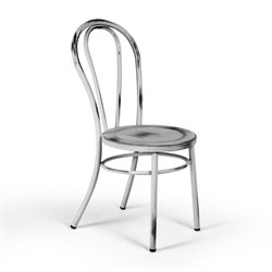 AE3735 Dover Chair