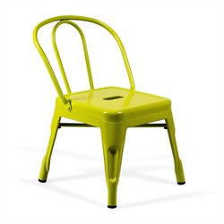 AE3500 Clarise Children's Chair