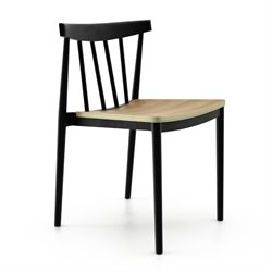 Euro Home Benjamin Dining Chair