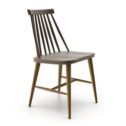 Euro Home Peterson Dining Chair