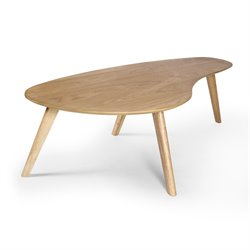 Simply Scandinavian Darius Coffee Table