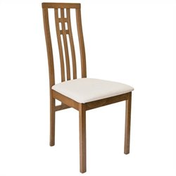 District Dining Chairs Colors