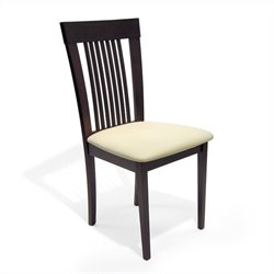 Hartford Dining Chair Colors