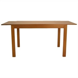 Westport Dining Table Finish