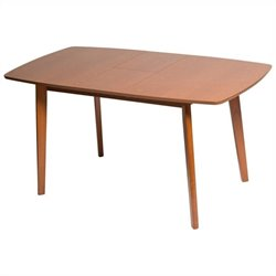 Dayton Dining Table Finish