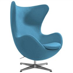 Columbia Lounge Chair Colors