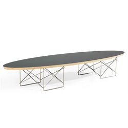 AEON Furniture Surf Coffee Table