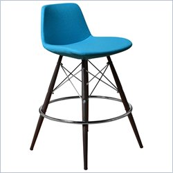 Christine Counter Stool Colors