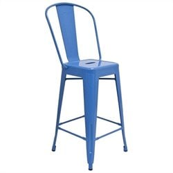 Garvin Counter Stool Colors