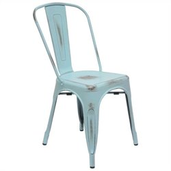 Garvin Chair Colors