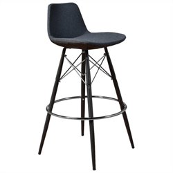 Christine Barstool Colors