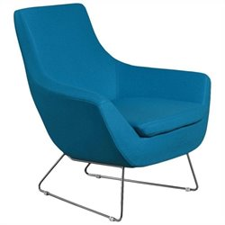 Parker Lounge Chair Colors