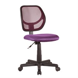 Elements Miley Office Chair