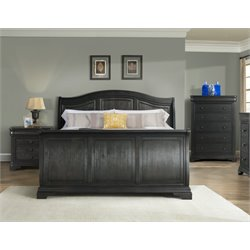 Elements Conley 3 Piece Bedroom Set