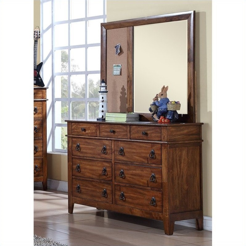 home furniture bedroom furniture dressers elements tucson youth