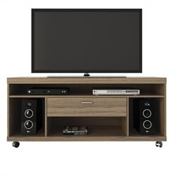 Manhattan Comfort Ansonia TV Stand