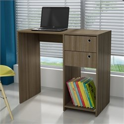 Manhattan Comfort Pescara Writing Desk