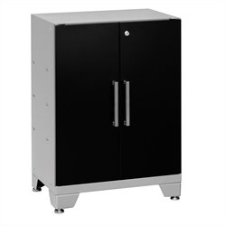 Newage Performance Series 2 Door Base Cabinet